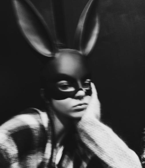 Discover ideas about Justin Bieber Costume  pinterestde