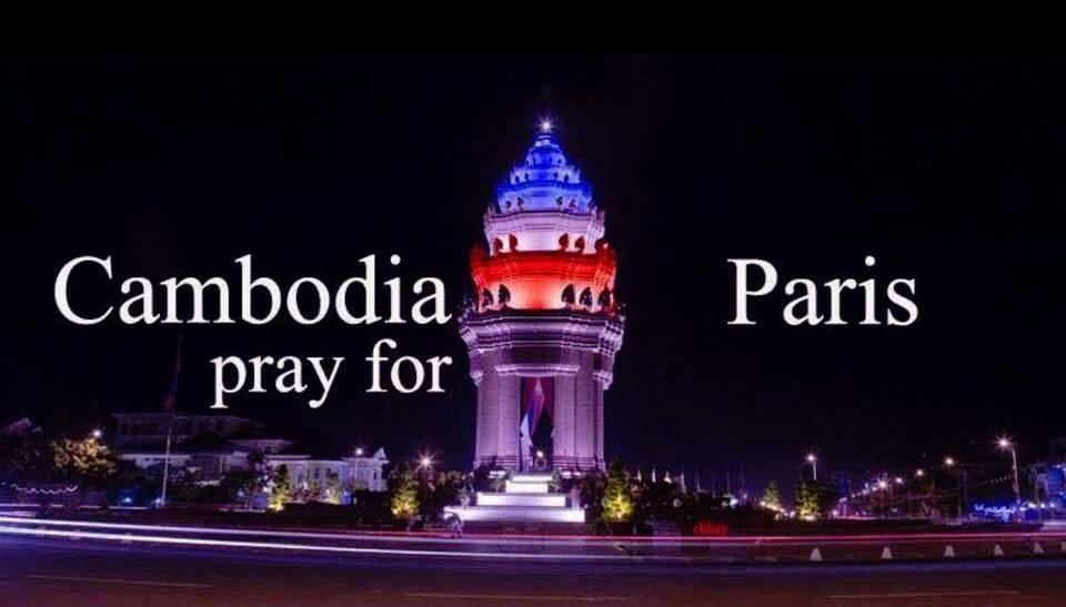 Hommages-Paris-Phnom-Penh