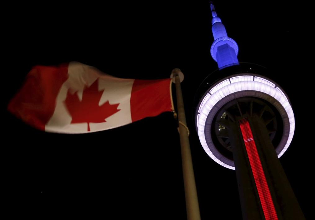 Hommages-Paris-Toronto