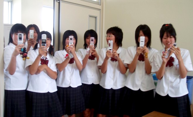 JP-Morning-Lyceennes-Telephone-4