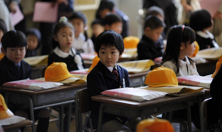 Japon-Suicide-Nagoya-Enfant-2