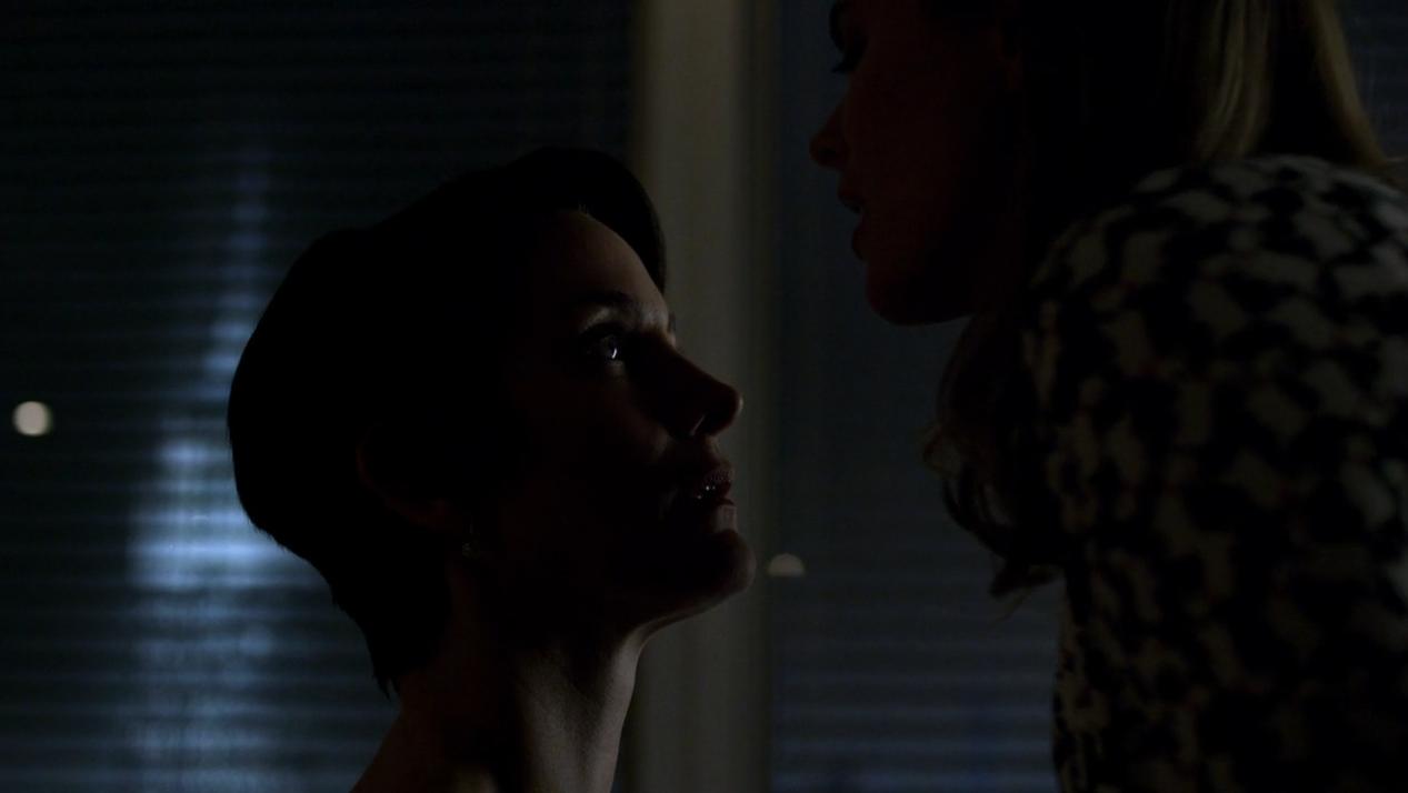 Jessica Jones Saison 1 Épisode 09-3