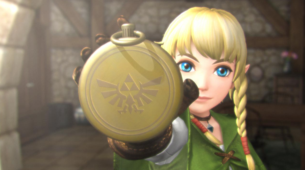 Linkle-Hyrule-Warriors-2