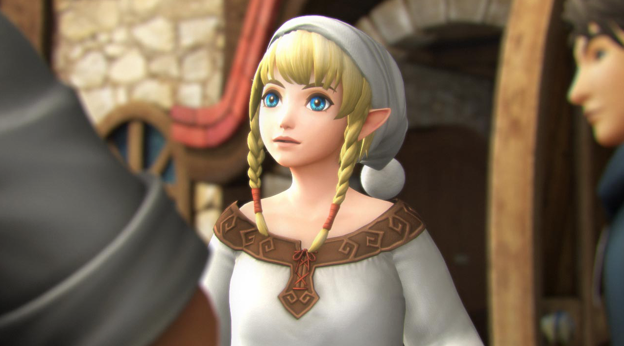 Linkle-Hyrule-Warriors-3
