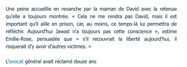 Logeur-Saint-Denis-Meutrier-2