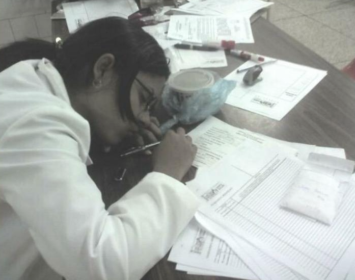 Medecins-Dormir-Travail-10