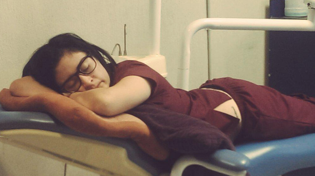 Medecins-Dormir-Travail-13