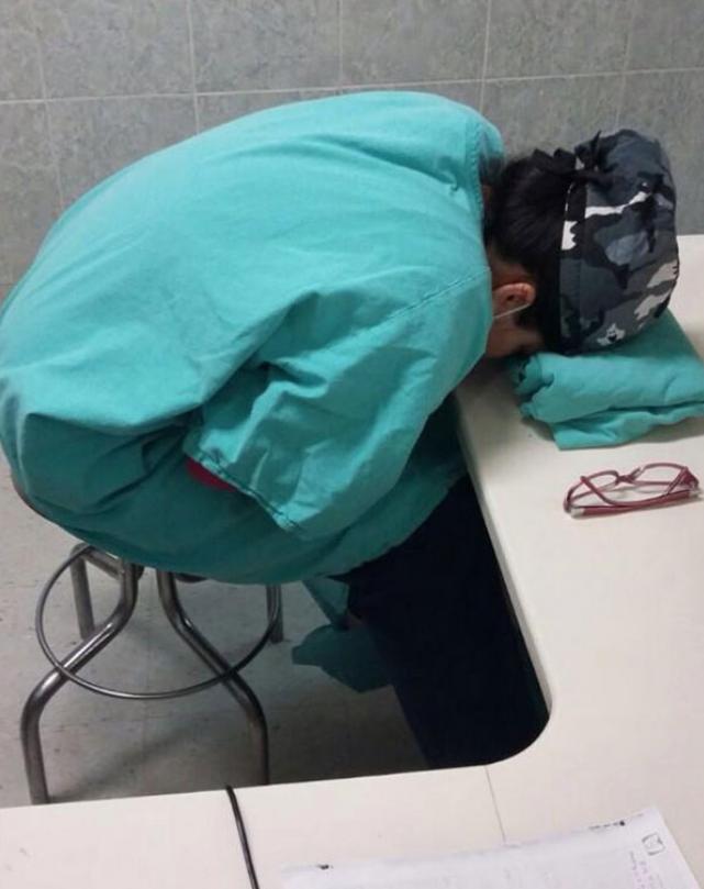 Medecins-Dormir-Travail-4