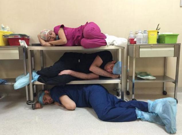Medecins-Dormir-Travail-7