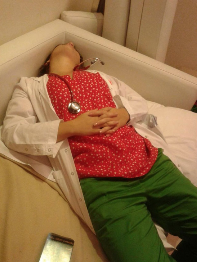 Medecins-Dormir-Travail-8