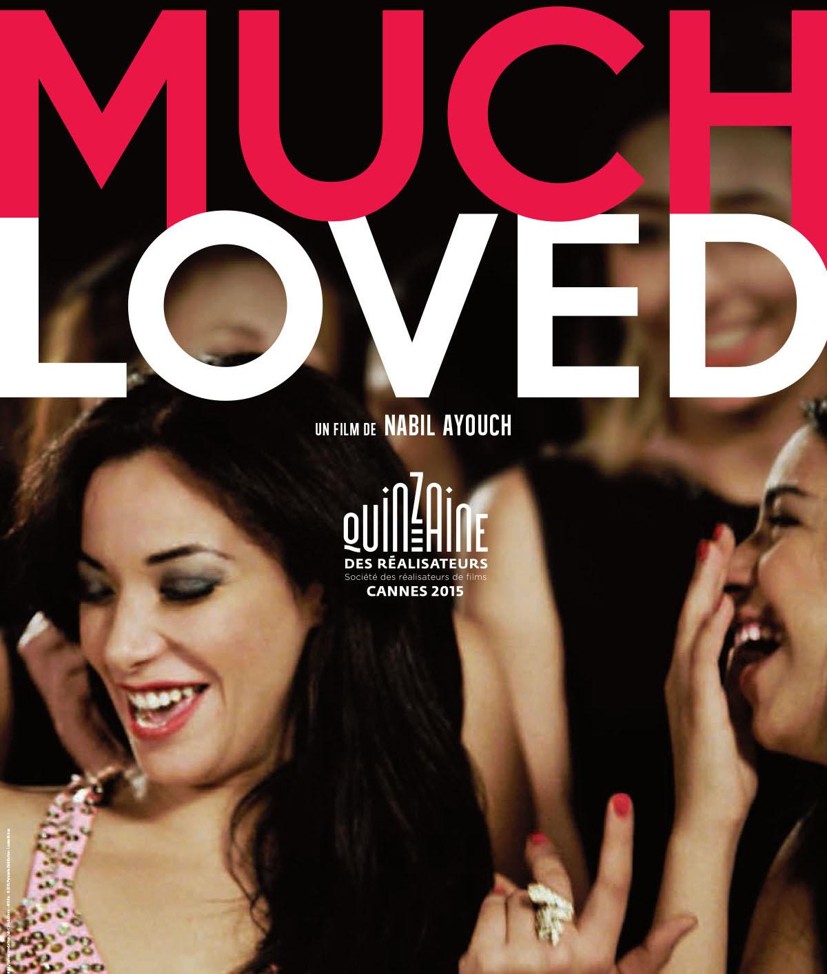 Much-Loved-1
