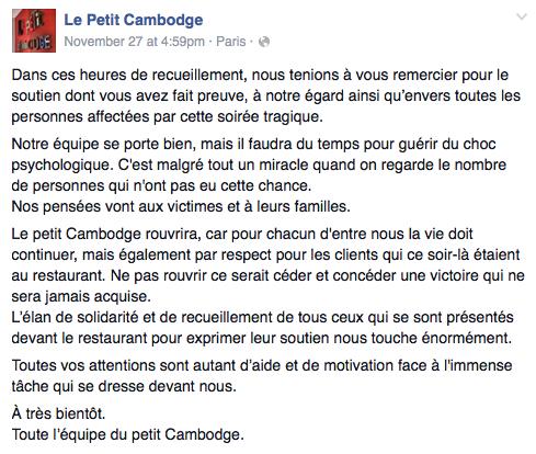 Petit-Cambodge-Reouverture-1