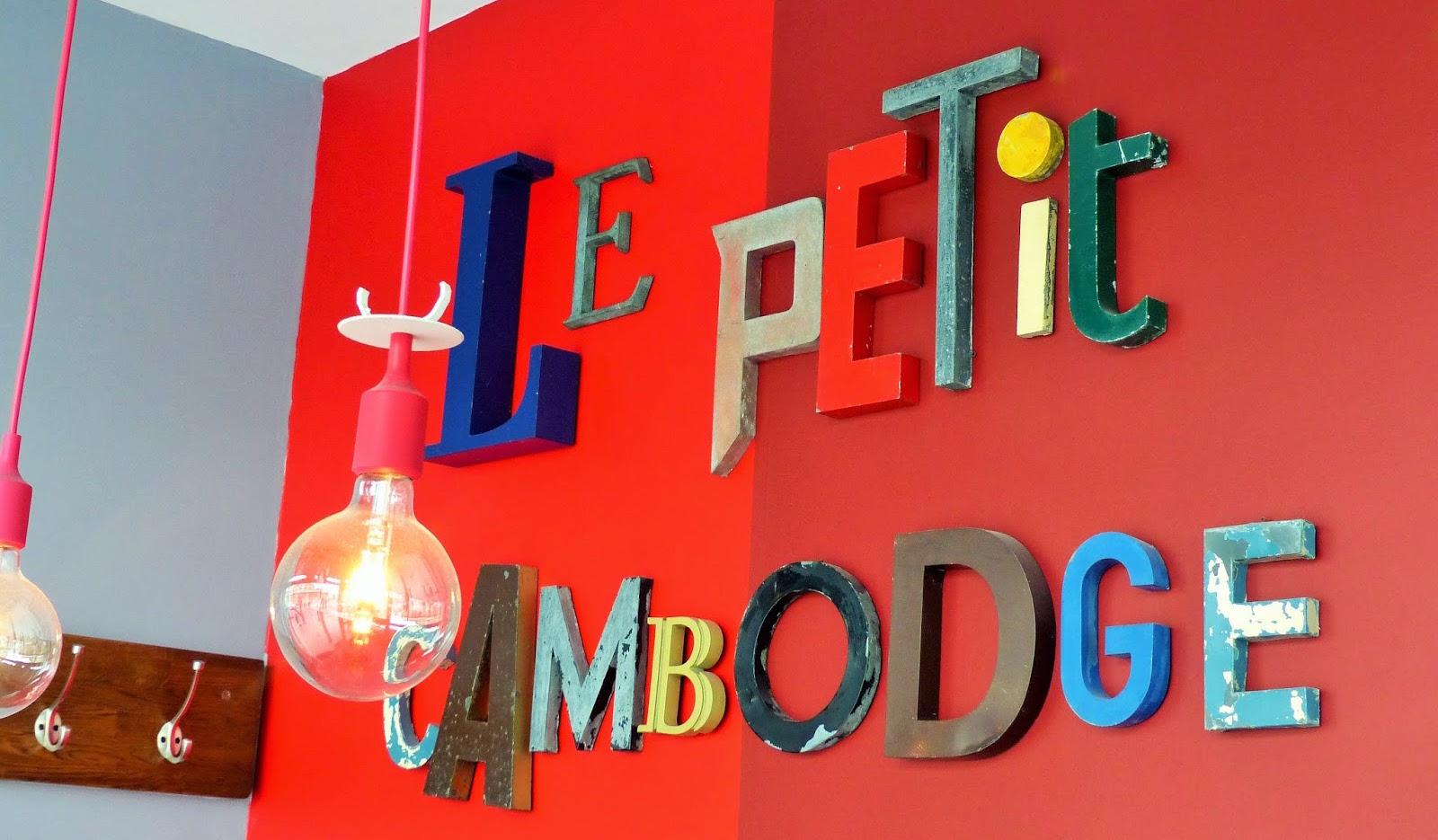 Petit-Cambodge-Reouverture-2