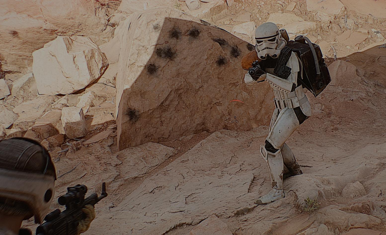 SW-Battlefront-Realiste-2