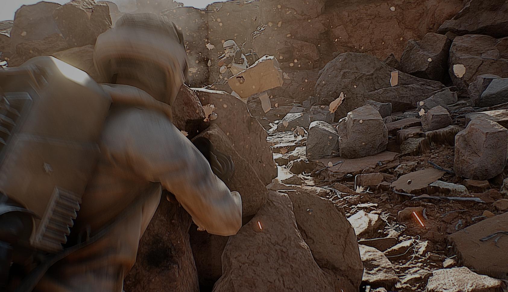 SW-Battlefront-Realiste-3