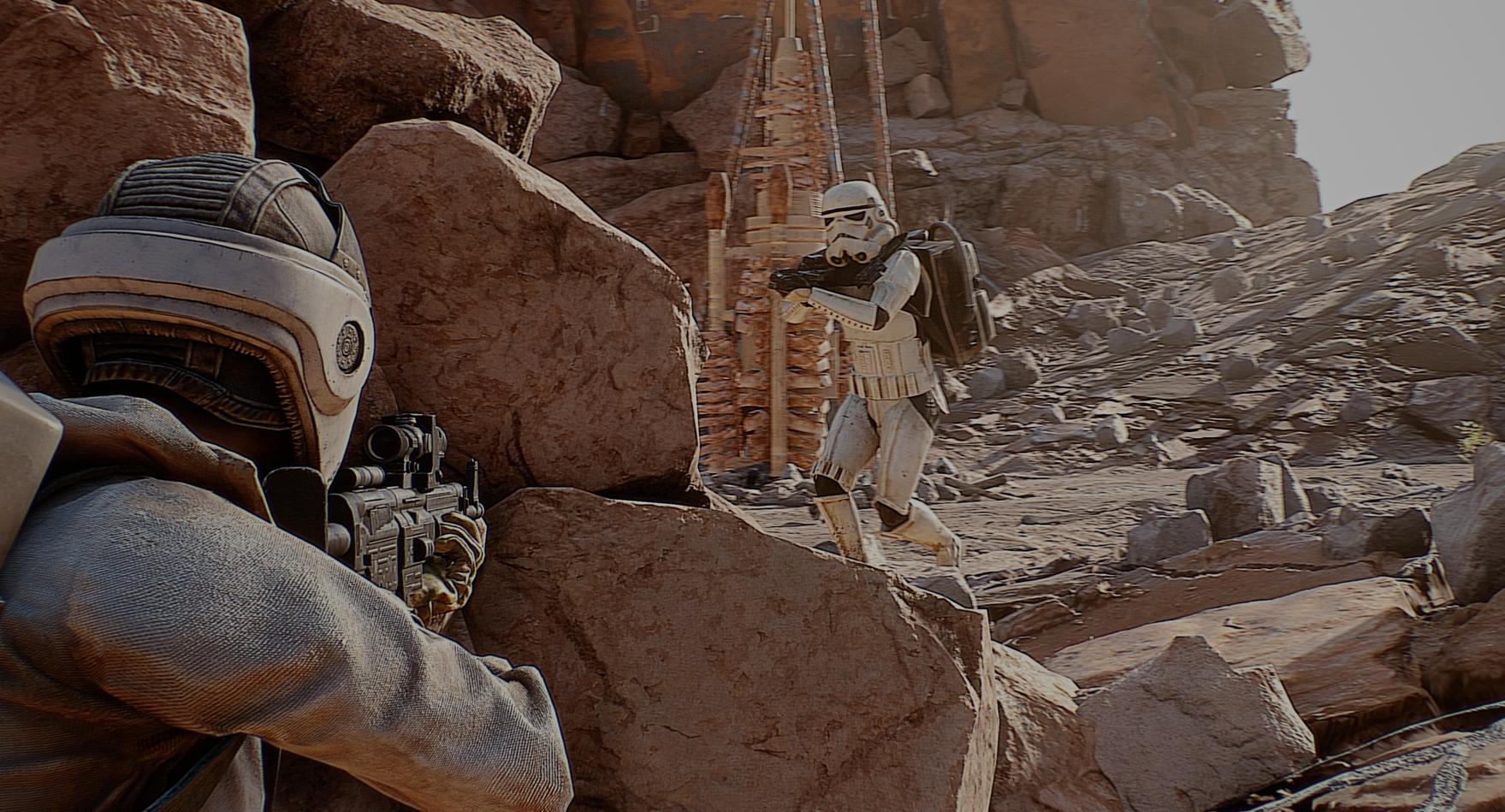 SW-Battlefront-Realiste-7