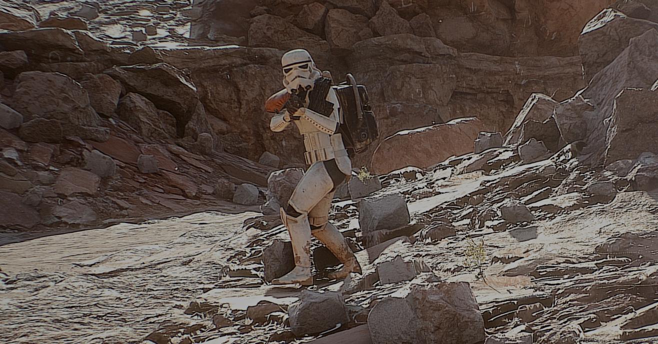 SW-Battlefront-Realiste-8