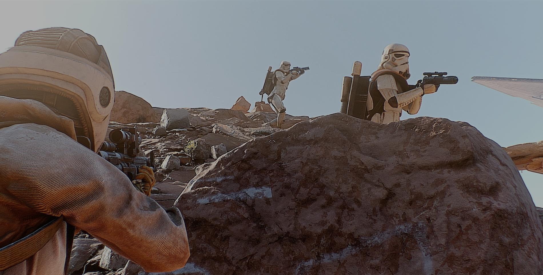 SW-Battlefront-Realiste-9
