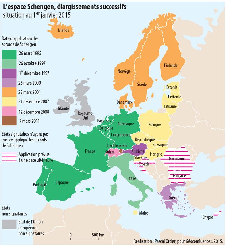 Schengen-Terrorisme-2