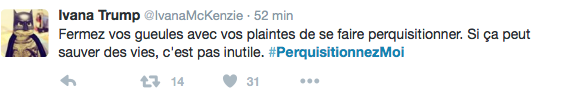 Sens-Couvre-Feu-Perquisitions-3