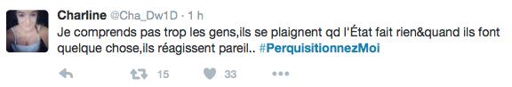 Sens-Couvre-Feu-Perquisitions-5