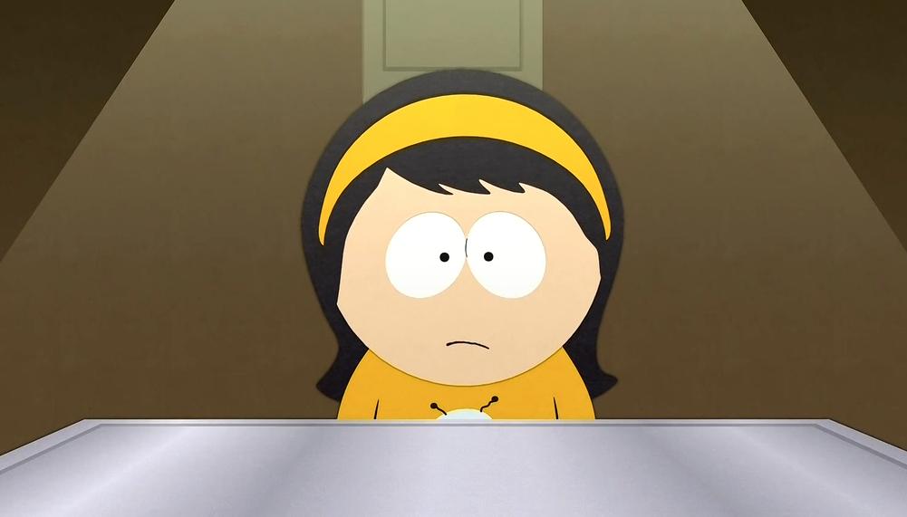 South Park Saison 19 Épisode 08-3