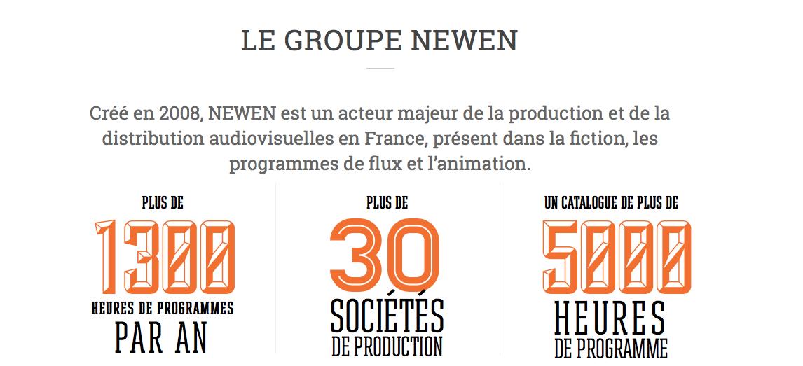TF1-Newen-Rachat-Plus-Belle-La-Vie-1