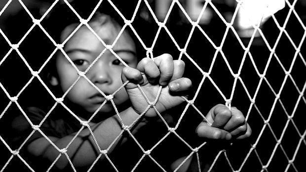 Thailande-Nestle-Fournisseur-Esclavage-2
