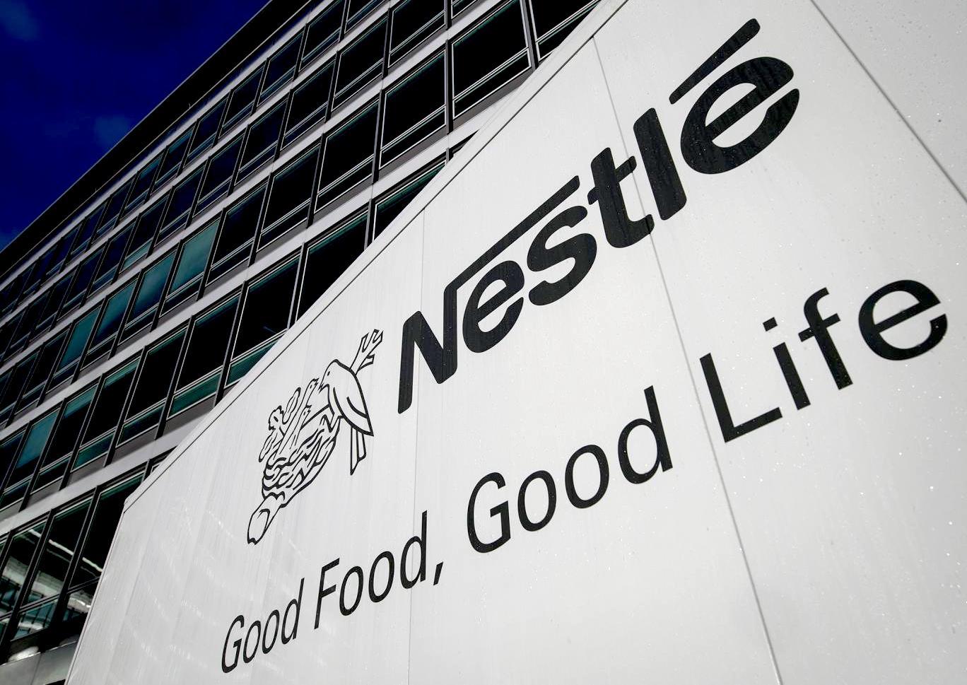 Thailande-Nestle-Fournisseur-Esclavage-4
