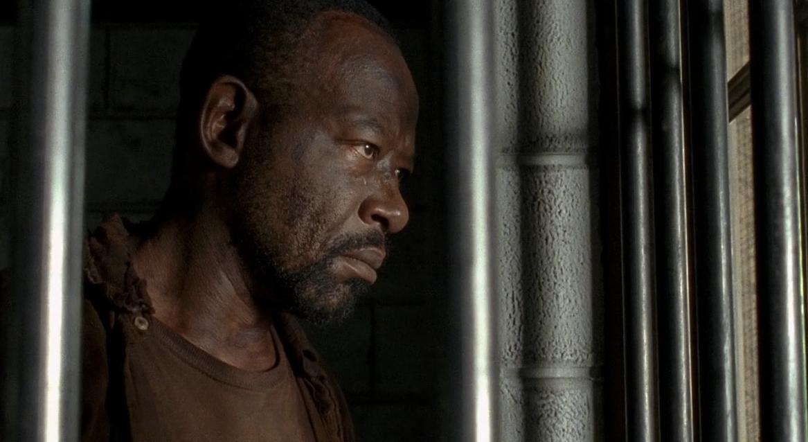 The Walking Dead Saison 6 Épisode 04-2