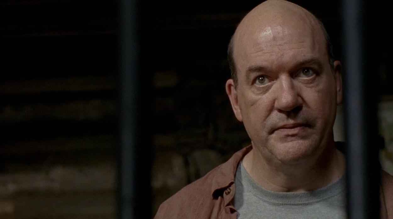 The Walking Dead Saison 6 Épisode 04-5