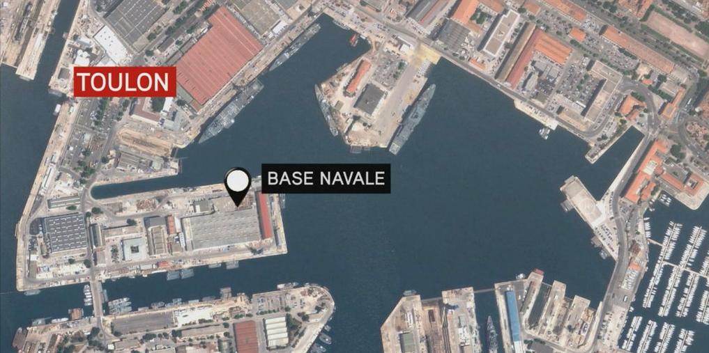 Toulon-Attentat-Marine-1