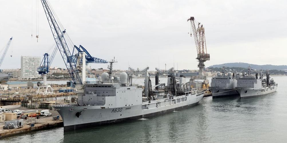 Toulon-Attentat-Marine-2