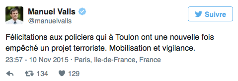 Toulon-Attentat-Marine-4
