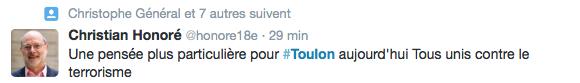Toulon-Attentat-Marine-6