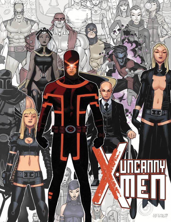 X-Men-Gay-Iceberg-1