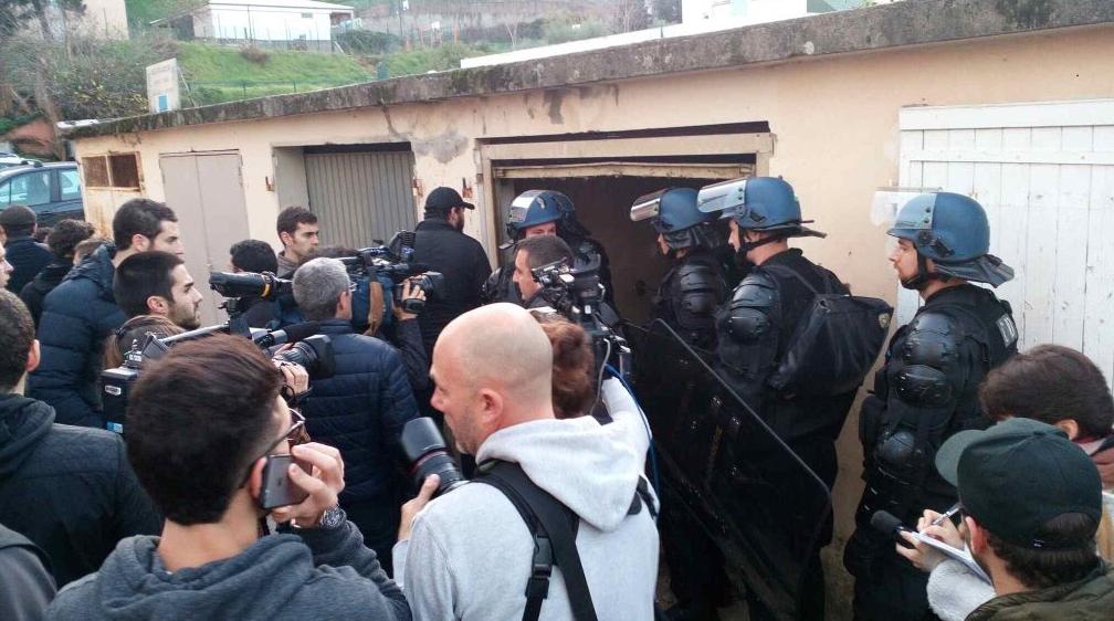 Ajaccio-Corse-Cite-Empereurs-Manifestations-1
