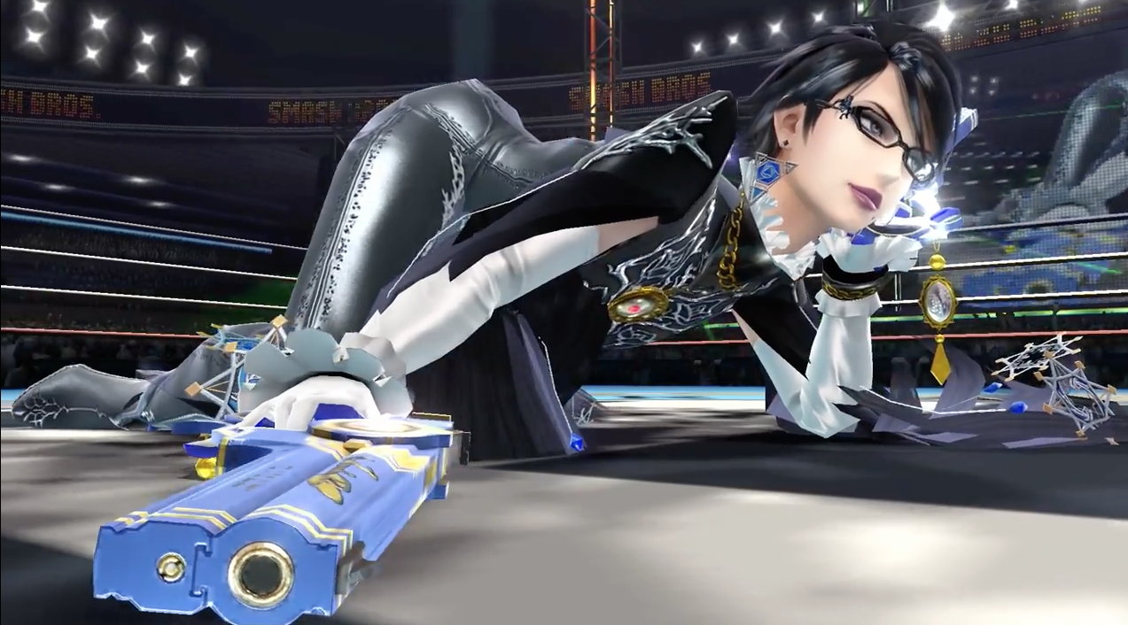Bayonetta-Super-Smash-Bros-1