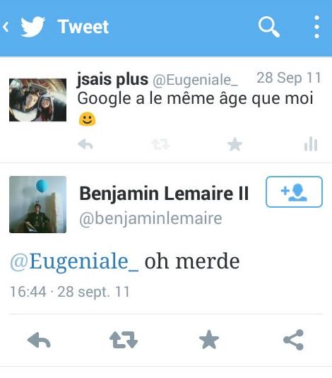 Benjamin-Lemaire-Pedo-Ou-Pas-1