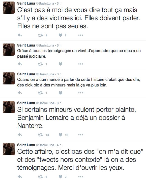 Benjamin-Lemaire-Pedo-Ou-Pas-10