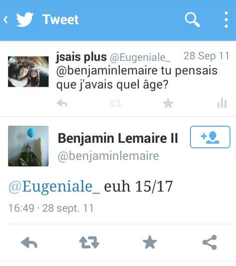 Benjamin-Lemaire-Pedo-Ou-Pas-2