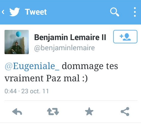 Benjamin-Lemaire-Pedo-Ou-Pas-3