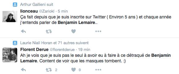 Benjamin-Lemaire-Pedo-Ou-Pas-4