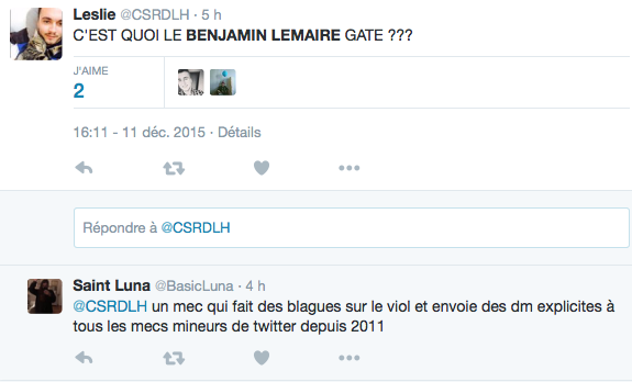 Benjamin-Lemaire-Pedo-Ou-Pas-5