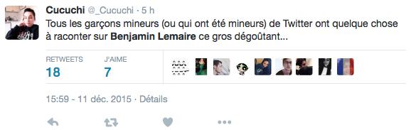 Benjamin-Lemaire-Pedo-Ou-Pas-6