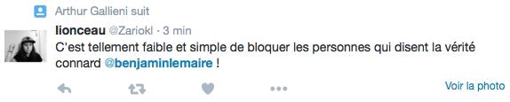 Benjamin-Lemaire-Pedo-Ou-Pas-7