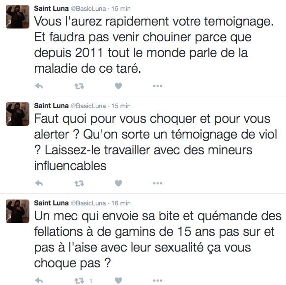 Benjamin-Lemaire-Pedo-Ou-Pas-8
