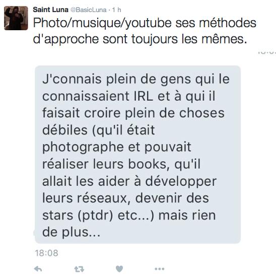 Benjamin-Lemaire-Pedo-Ou-Pas-9