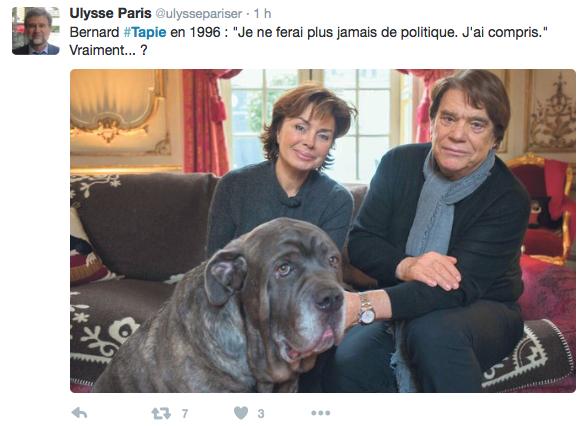 Bernard-Tapie-Retour-Politique-2