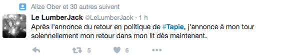Bernard-Tapie-Retour-Politique-3